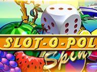 🍓пин ап казино официальный сайт (pin ap)✅ играть онлайн
